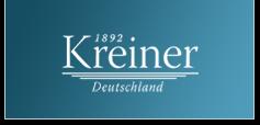 Kreiner | koupelny, topení, vodoinstalace, wellness